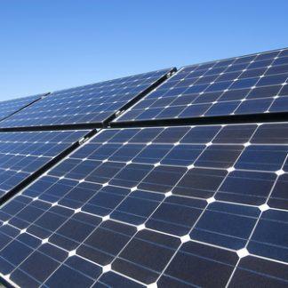 Course List - GRE Energy Training