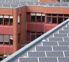 Solar PV Courses