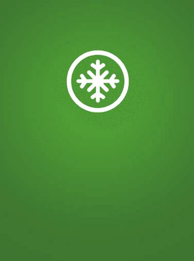 Refrigeration-Banner