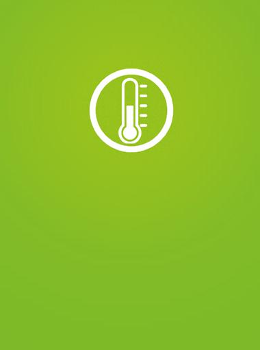 Renewable-Heat-Banner